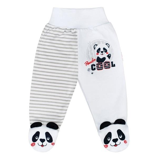 Kojenecké a dětské oblečení  9146b240c5