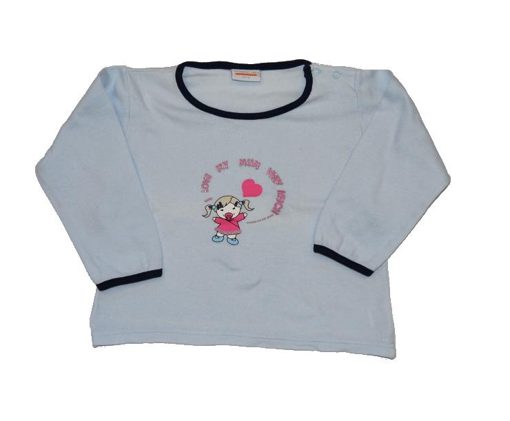 77da1ef47c4f Kojenecké oblečení levně i dětské oblečení pro miminka