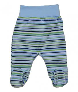 Kojenecké oblečení levně i dětské oblečení pro miminka 20995cbd60